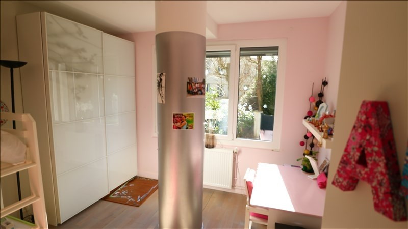 Vente maison / villa Garches 1 090 000€ - Photo 6