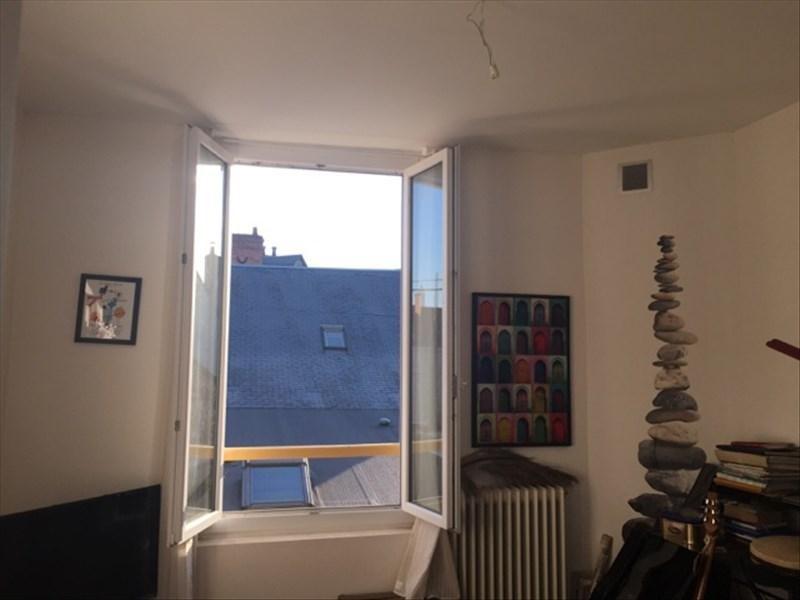 Sale house / villa Blois 156000€ - Picture 4