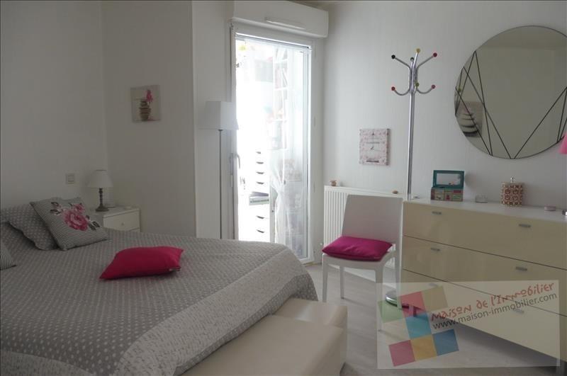 Sale apartment Royan 160500€ - Picture 5