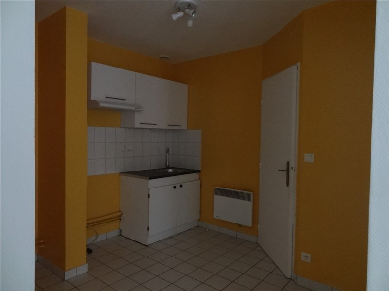 ... Apartment 3 Rooms Chalons En Champagne   Photo 5