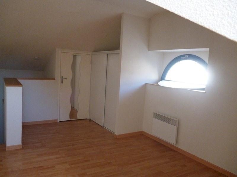 Location appartement Tarbes 450€ CC - Photo 6