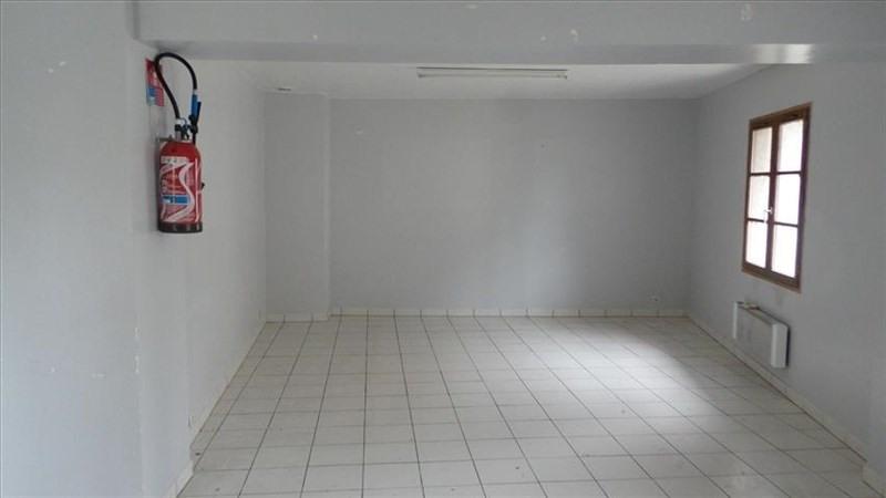 Vente maison / villa Chateau thierry 73000€ - Photo 3
