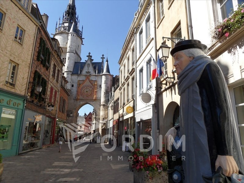 Vente fonds de commerce boutique Auxerre 60 000€ - Photo 1