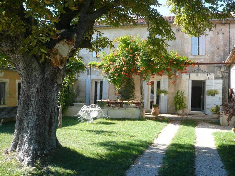 Verkoop  huis Robion 447000€ - Foto 10