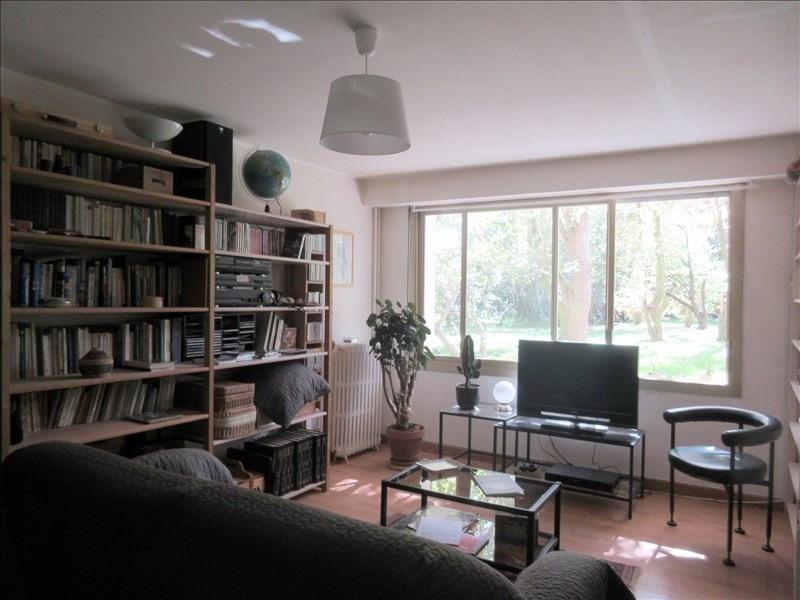Vente appartement La rochelle 260000€ - Photo 1