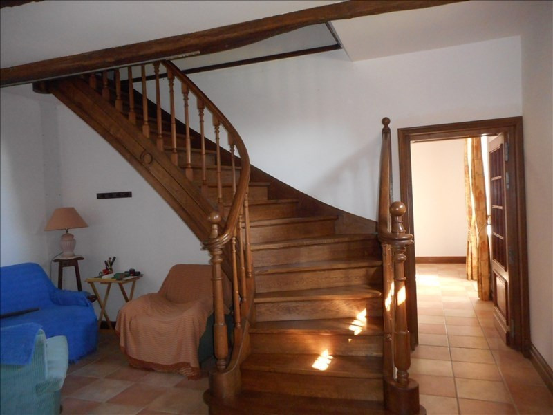 Vente maison / villa Moulares 199 000€ - Photo 2