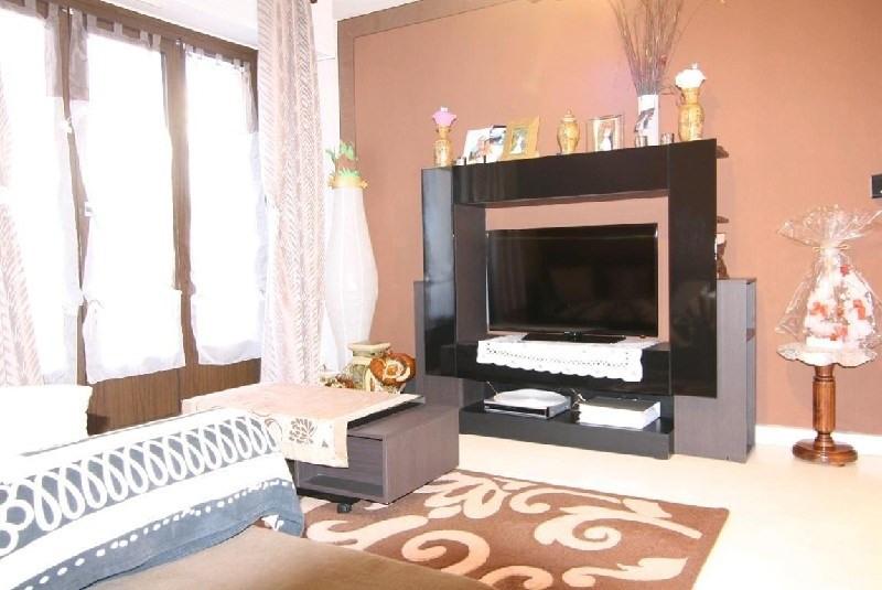 Vente appartement Colmar 99640€ - Photo 4
