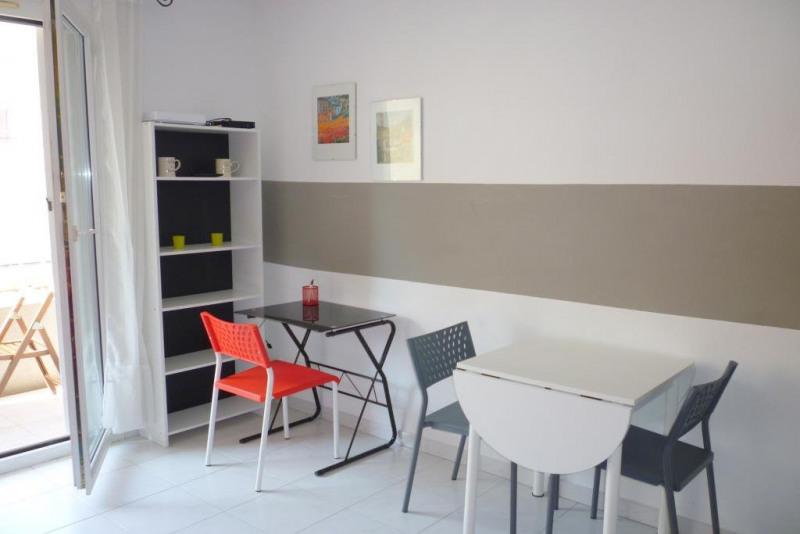 Location appartement Nice 550€ CC - Photo 5