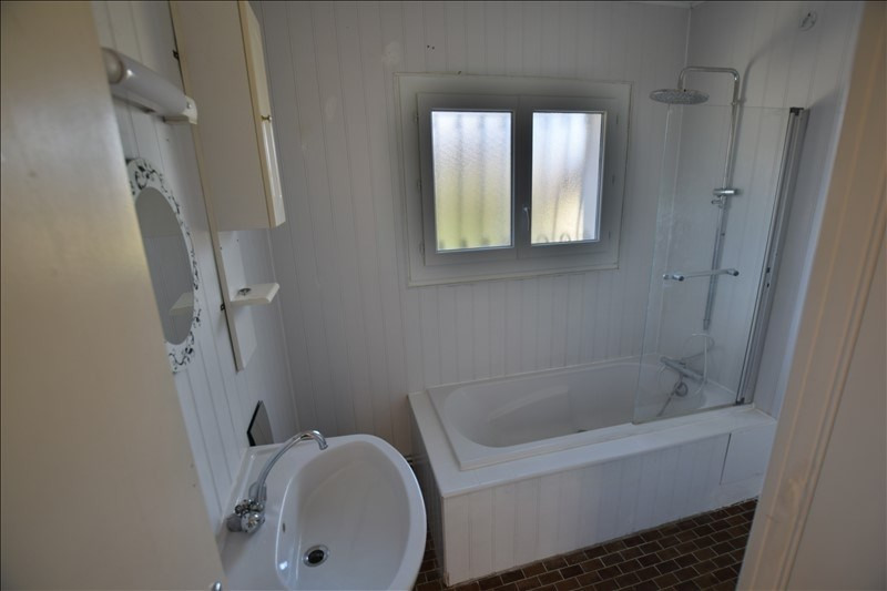 Sale house / villa Arbus 150000€ - Picture 6