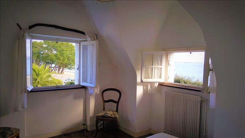 Vente maison / villa Fouesnant 346500€ - Photo 4