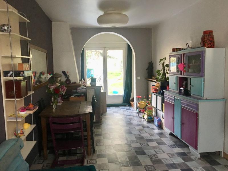 Vente maison / villa Villeneuve saint georges 242000€ - Photo 5