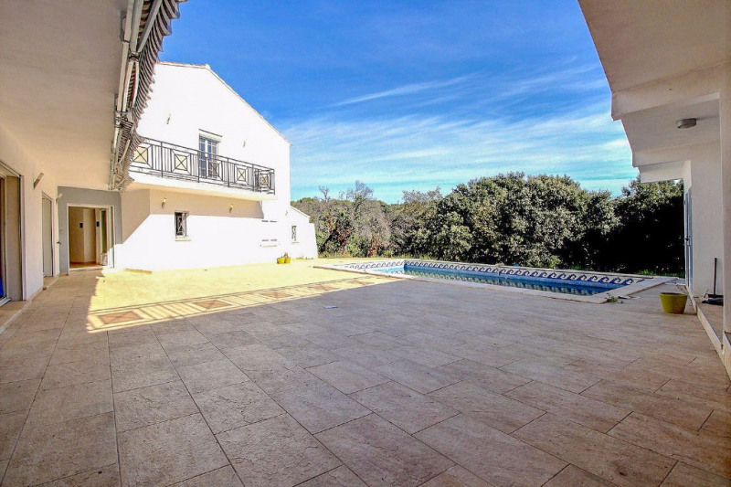 Vente de prestige maison / villa Saint gilles 579000€ - Photo 3