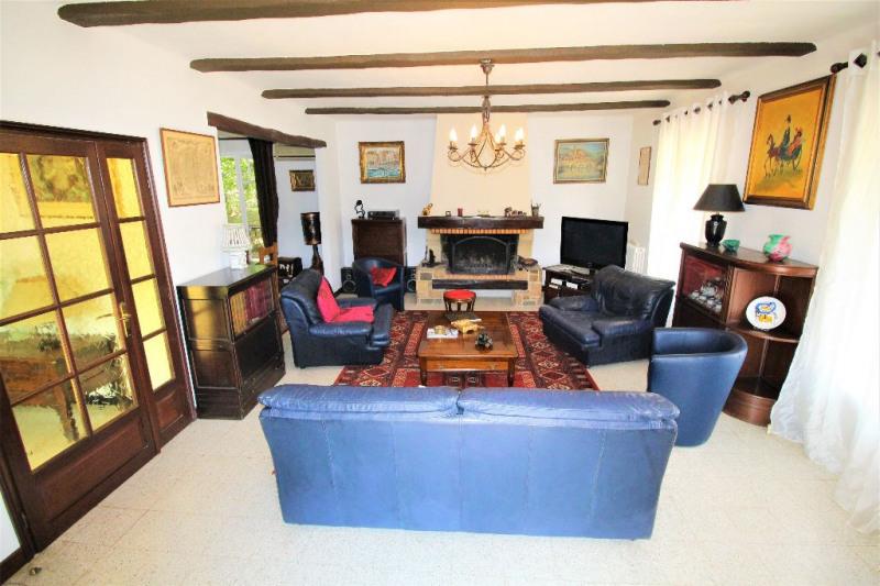 Vente de prestige maison / villa Villeneuve loubet 649000€ - Photo 13