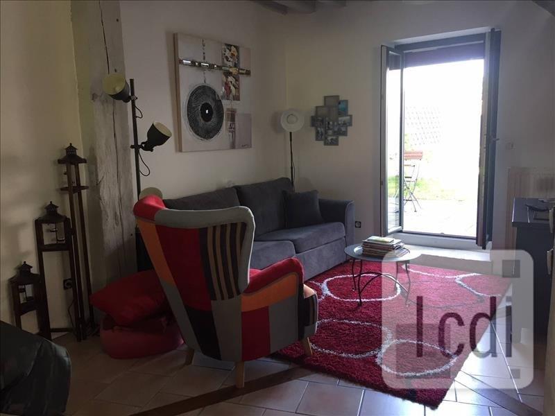 Vente maison / villa Orleans 200000€ - Photo 1