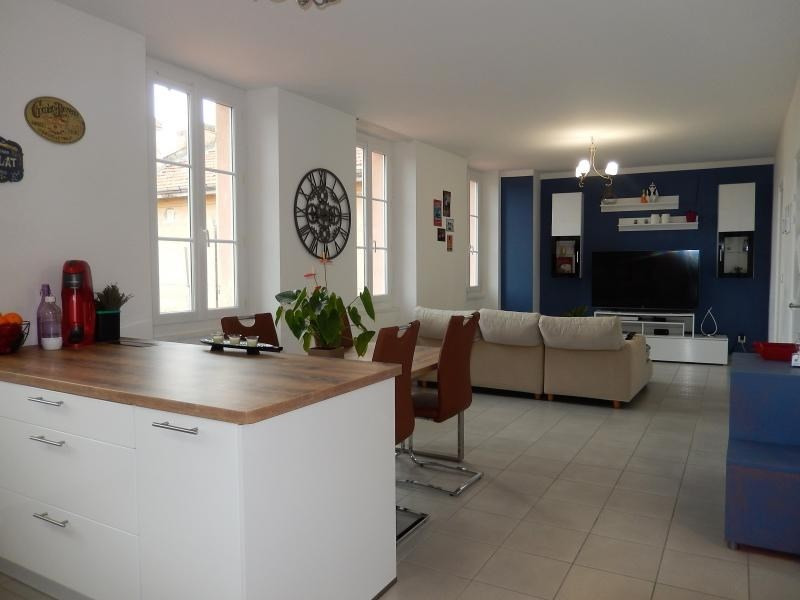 Vente appartement Frejus 183 700€ - Photo 1