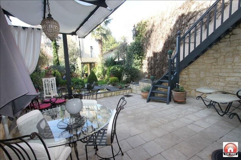 Vente maison / villa Bergerac 285000€ - Photo 4
