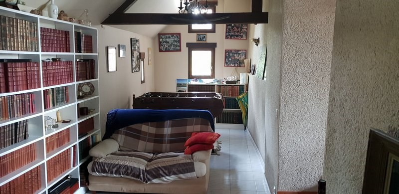 Vente maison / villa Arces dilo 322 000€ - Photo 5