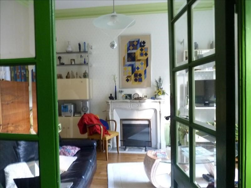 Vente maison / villa Orleans 500000€ - Photo 3