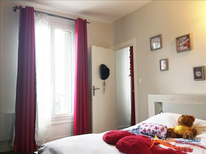 Vente appartement St denis 149999€ - Photo 2