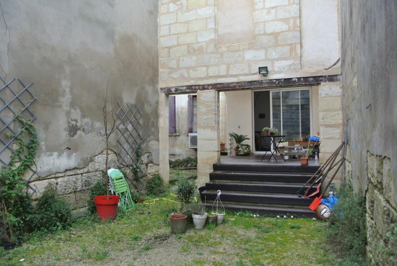 Location appartement Bordeaux 780€ CC - Photo 2