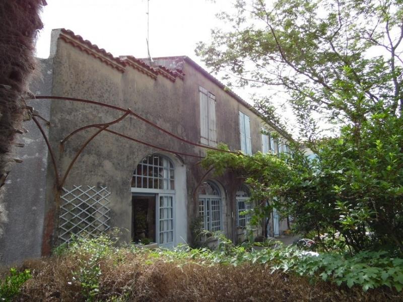 Vente maison / villa La tremblade 316250€ - Photo 5