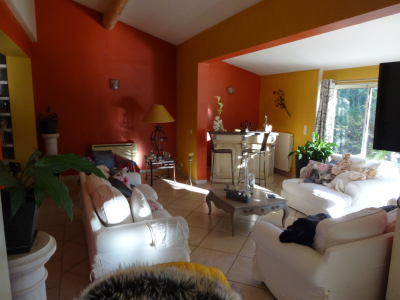 Deluxe sale house / villa Sorgues 787 500€ - Picture 9