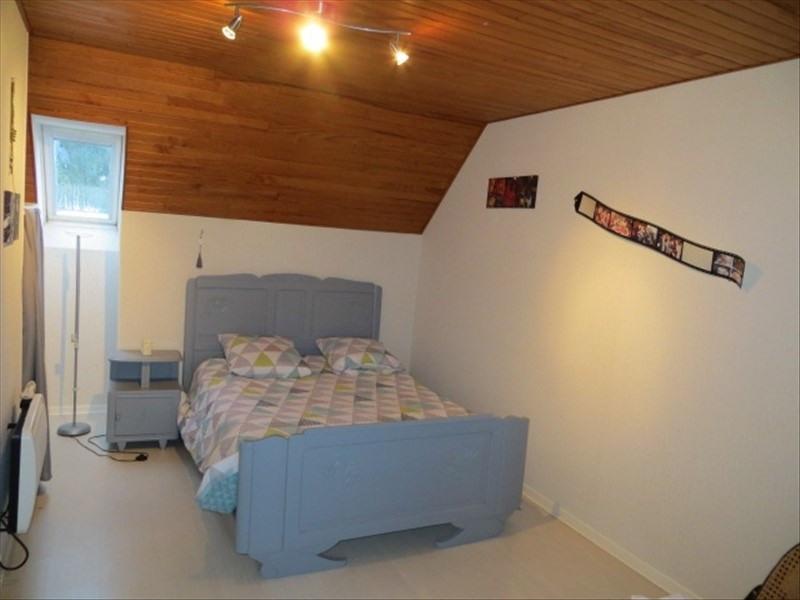 Venta  casa Maintenon 272800€ - Fotografía 10