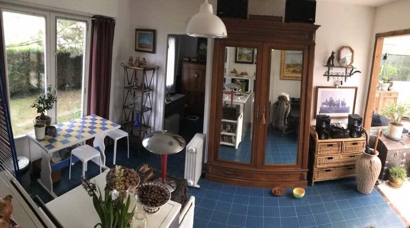 Vente maison / villa Clery en vexin 143400€ - Photo 6