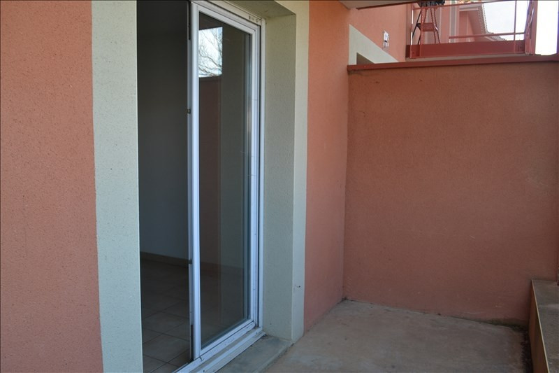 Sale apartment Millau 66 000€ - Picture 7