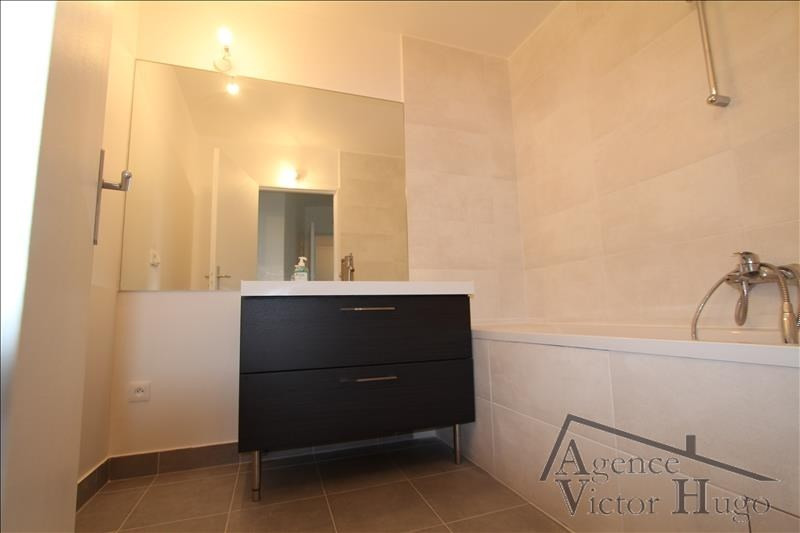Vente appartement Rueil malmaison 378 000€ - Photo 3