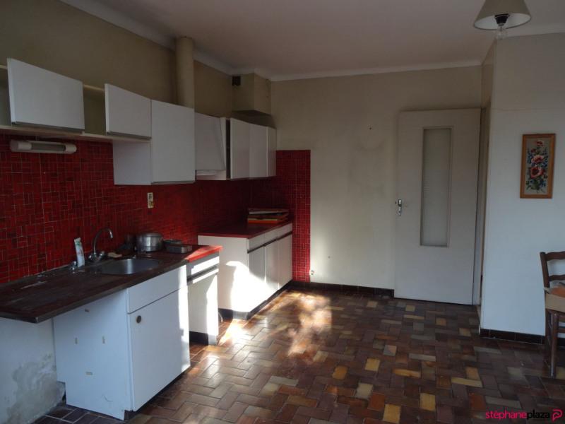 Vente maison / villa Entraigues sur la sorgue 199000€ - Photo 11