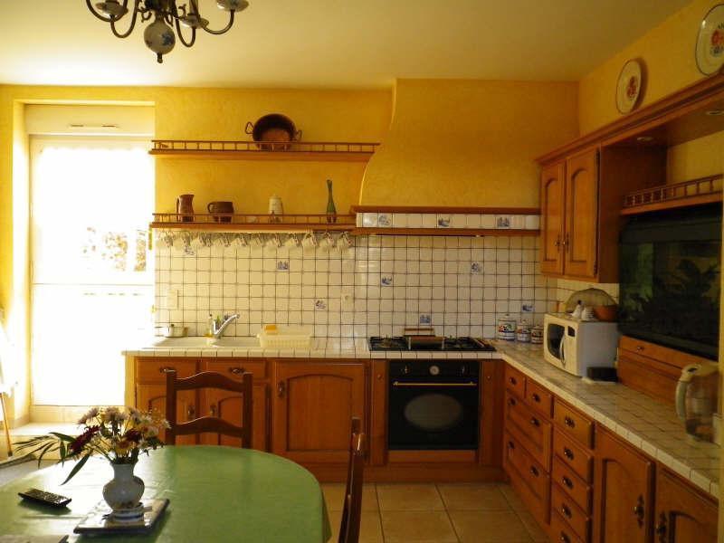 Deluxe sale house / villa Blaye 548000€ - Picture 9
