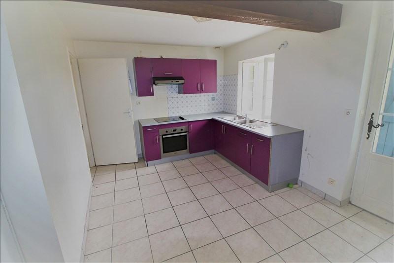 Vente maison / villa Oloron ste marie 55000€ - Photo 2