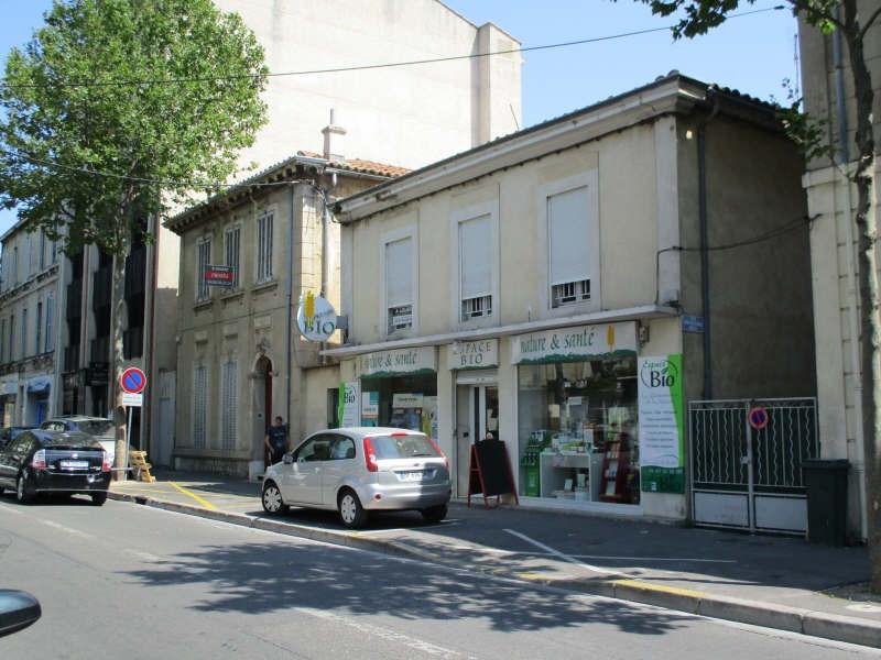 Alquiler  apartamento Salon de provence 815€ CC - Fotografía 2