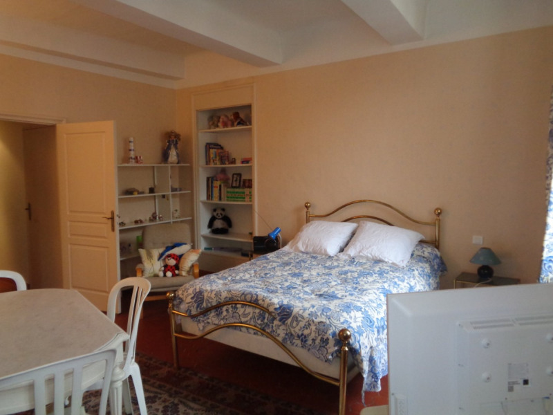 Sale house / villa Salernes 493500€ - Picture 23