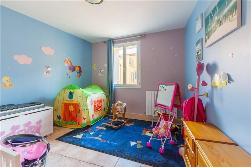 Venta  casa Rousset 325000€ - Fotografía 5