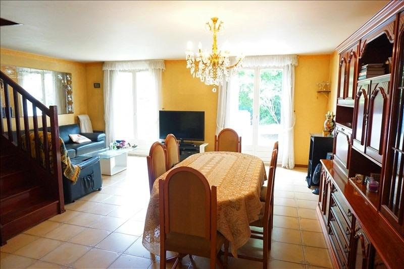 Vente maison / villa Noisy le grand 340000€ - Photo 1