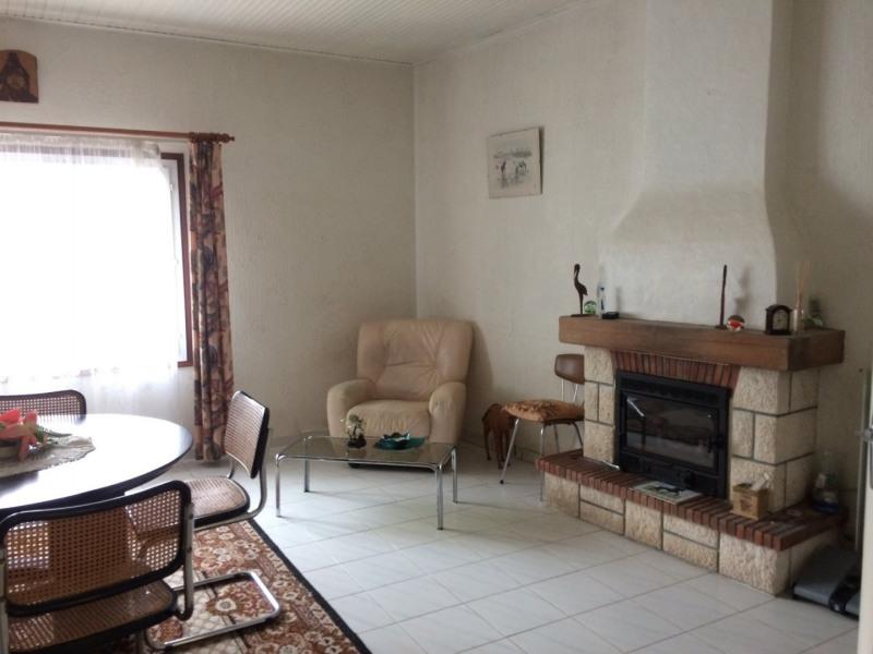 Sale house / villa Olonne sur mer 199900€ - Picture 5