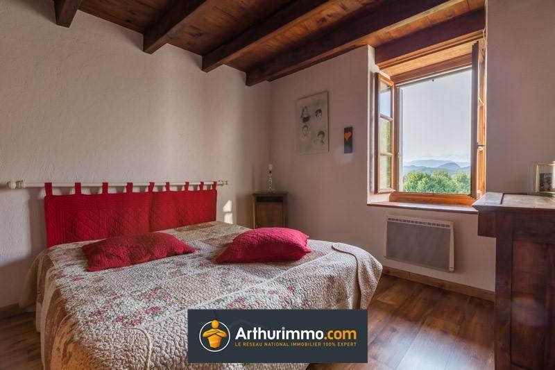 Sale house / villa Belley 470000€ - Picture 7