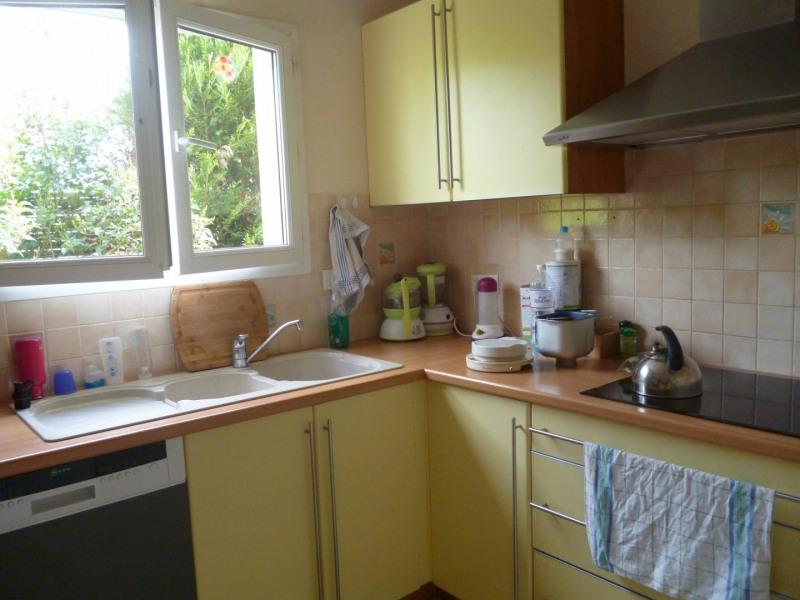 Location maison / villa Aureilhan 850€ CC - Photo 5