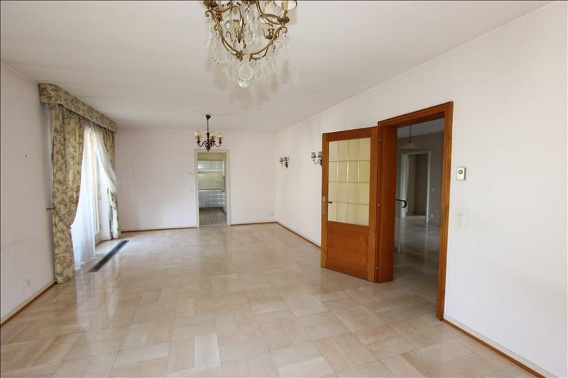 Vente maison / villa Strasbourg 525000€ - Photo 7