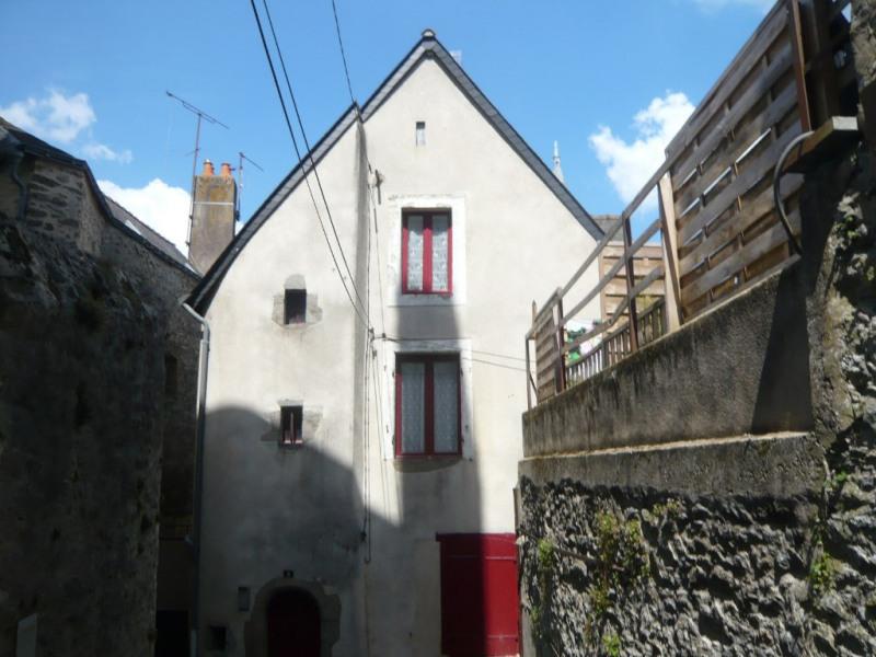 Vente immeuble Laval 107400€ - Photo 4