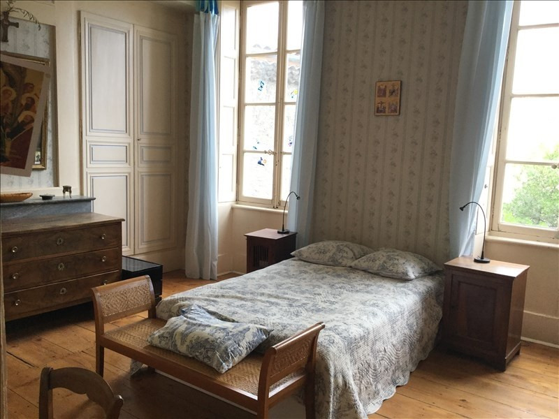 Vente appartement Tournon 175 000€ - Photo 3