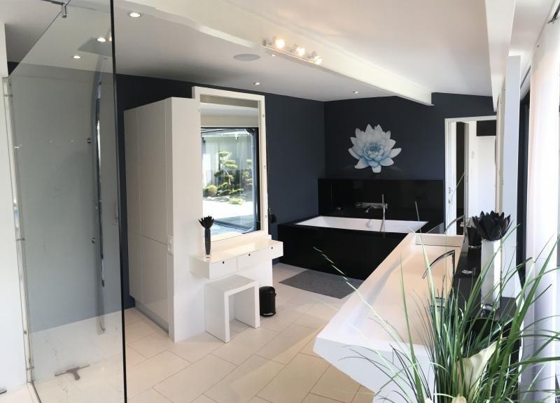 Deluxe sale house / villa Carvin 735000€ - Picture 4