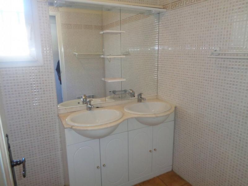 Sale house / villa Sillans-la-cascade 430000€ - Picture 24