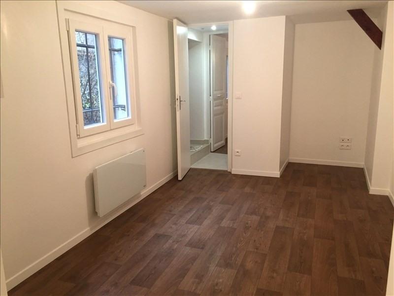 Vente appartement Le perreux sur marne 169900€ - Photo 2