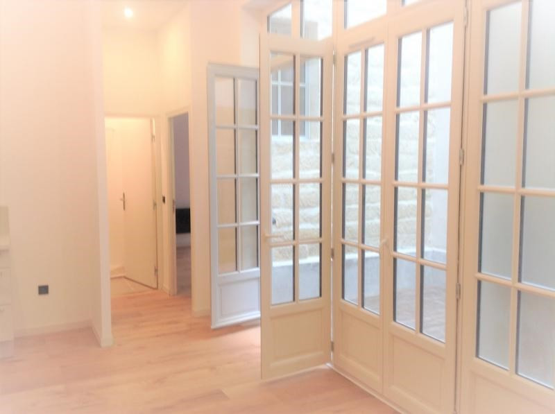 Investment property apartment Montpellier 216400€ - Picture 5