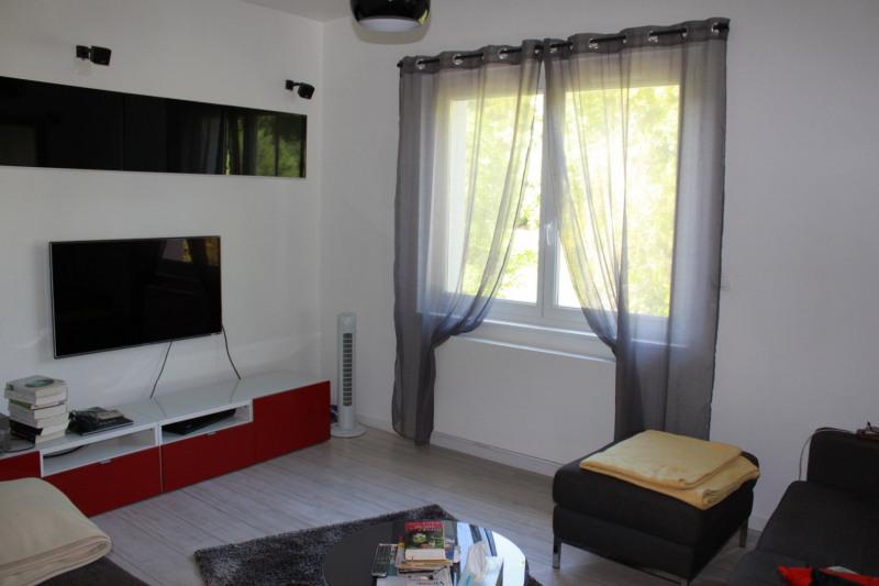 Venta  casa Vienne 370000€ - Fotografía 3