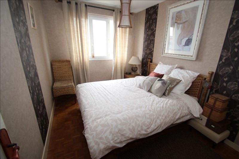 Venta  apartamento Chalon sur saone 79000€ - Fotografía 2