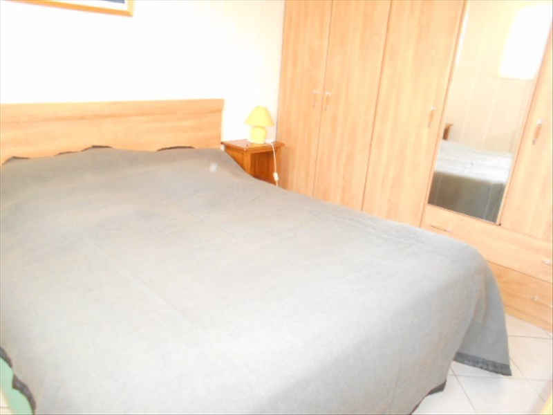 Location appartement St marc sur mer 390€ CC - Photo 5